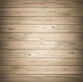 stock photo of dingy  - Abstract illustration background texture of an old natural wooden darken room with messy and grungy cracked tree floor of beech inside vintage warm rural interior with wood - JPG