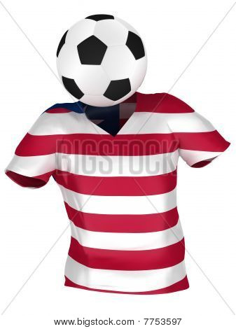 National Soccer Team Of Liberia | All Teams Collection |