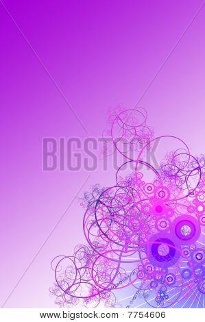 Color Joy Background