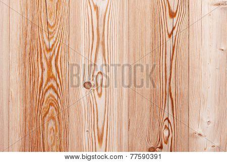 Planks Background