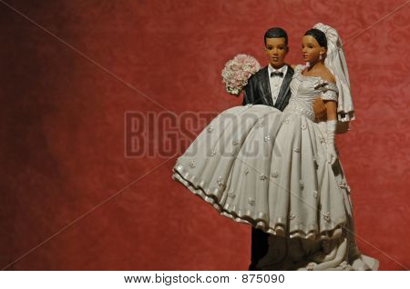 Wedding Couple 14