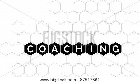 vector - coaching