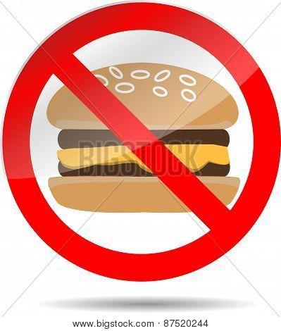 Ban Fast Food