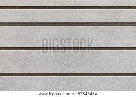 background tiles stone