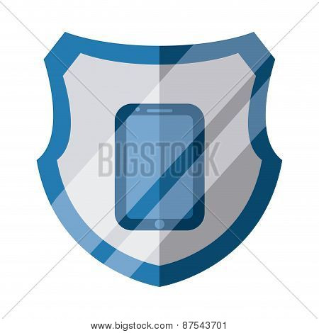 data security vdesign shield