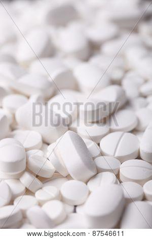Pill/drug
