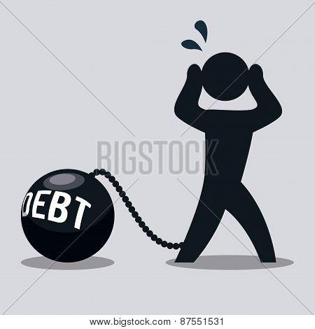 debt design