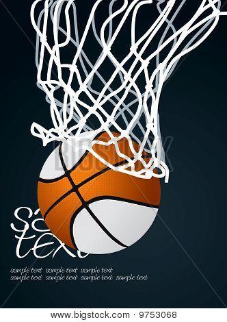 Basket Set 3
