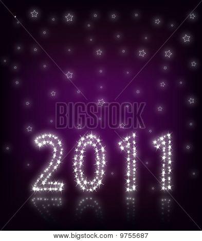purple background 2011