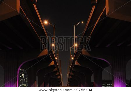 Miami Bridge