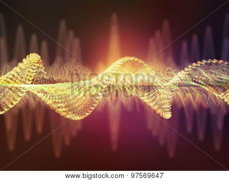 Lights Of Sound