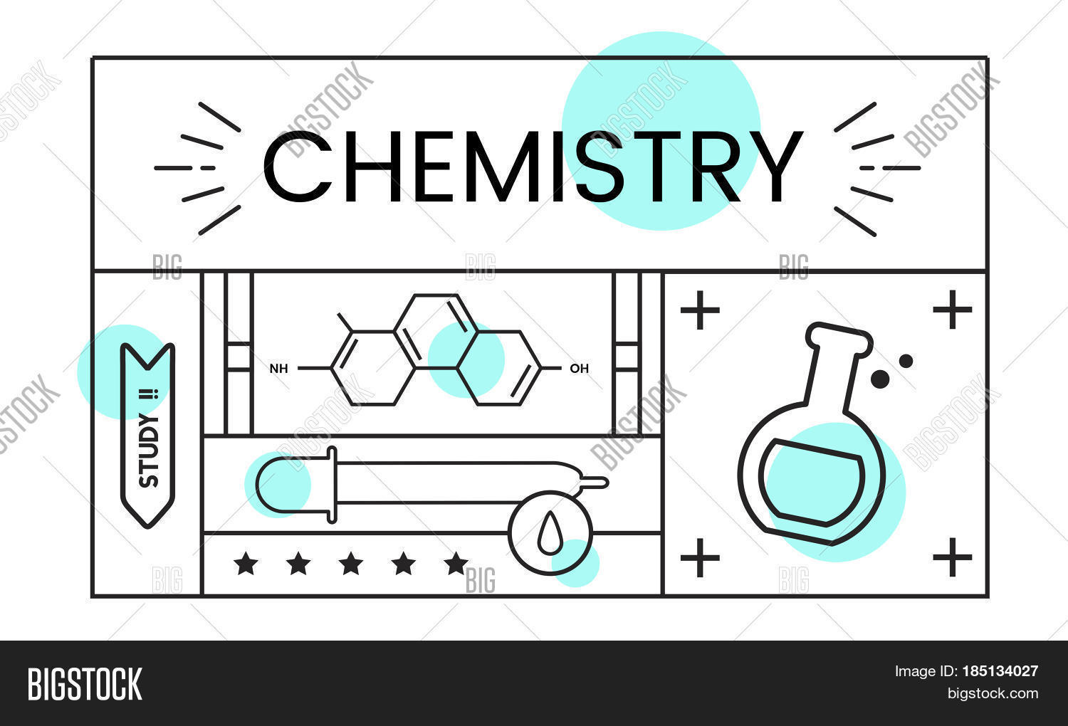 project on chemistry study of The study continued through 1981 the chemistry principal investigator was dr d s  this multidisciplinary project involved the establishment of two test.
