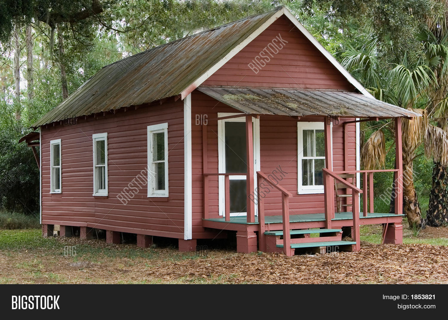shotgun style house stock photo u0026 stock images bigstock