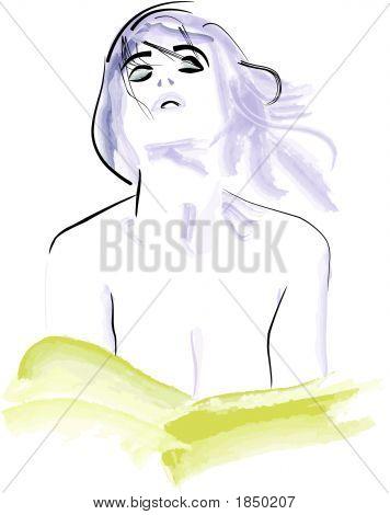 Watercolour_Woman.Eps
