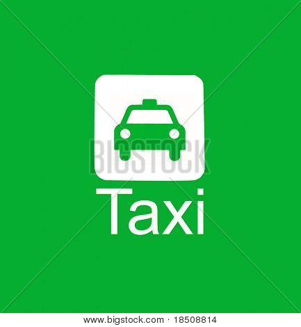 New Green Taxi Rule in Boston