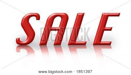 Sale Reflect