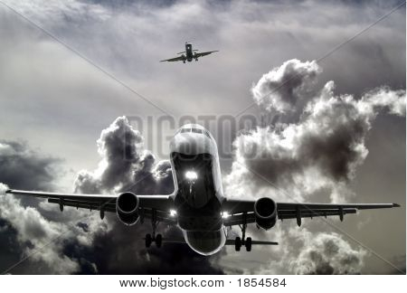 Plane17