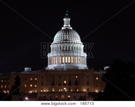 Nos Capitol