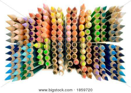 Color Explosion