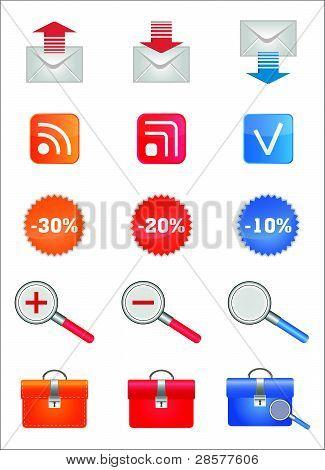 Icons Set.eps