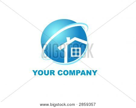 Logo For Your Company