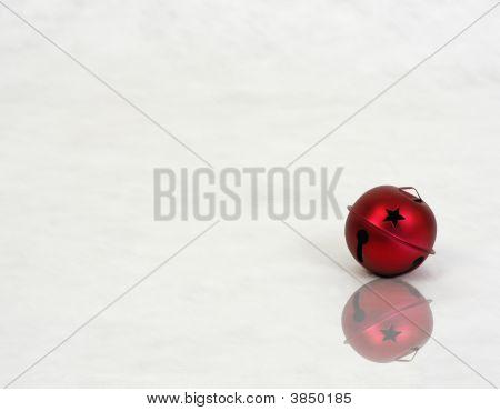 Jingle único