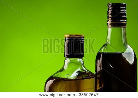 Irish Alcohol