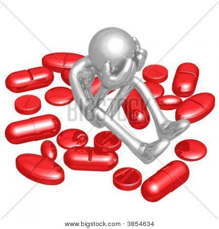 Pill Problem