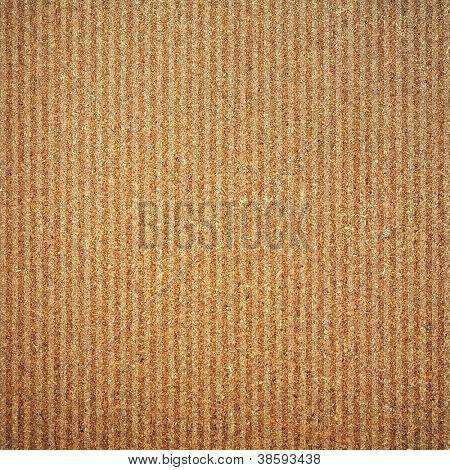 chipboard background