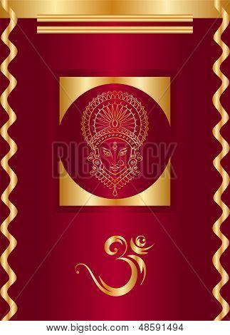 Durga Aum