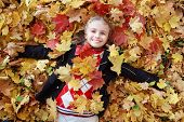 picture of october  - Autumn fun  - JPG