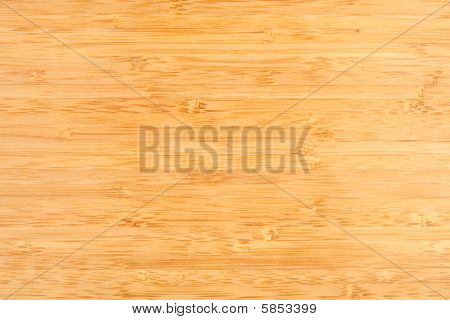 Bamboo Surface Background