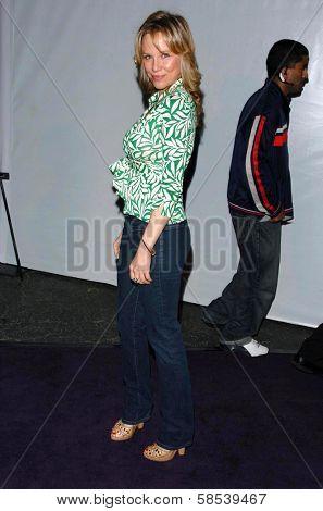 LOS ANGELES - APRIL 12: Kari Whitman at the 3rd Annual Bodog Celebrity Poker Invitational at Barker Hangar on April 12, 2006 in Santa Monica, CA.