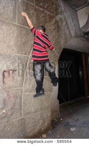 urbanclimber_fixed