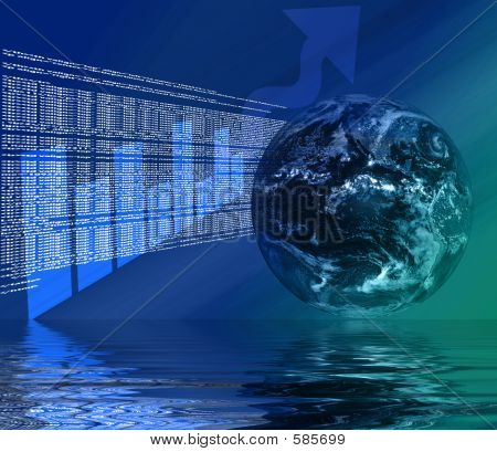 WWW - Internet 3D
