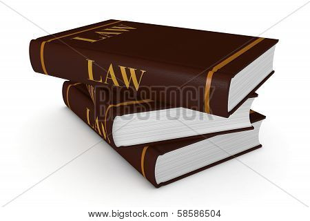Concept Of Law And Justice