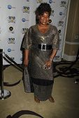 Loretta Devine at the 23rd Annual Night Of 100 Stars Black Tie Dinner Viewing Gala, Beverly Hills Ho