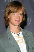 HOLLYWOOD - AUGUST 02: Jason Earles at the