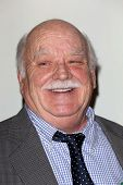 Brian Doyle-Murray at the Academy Of Motion Picture Arts And Sciences Hosts A