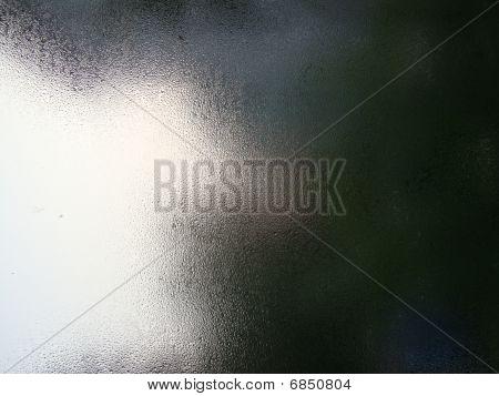 Wet Window