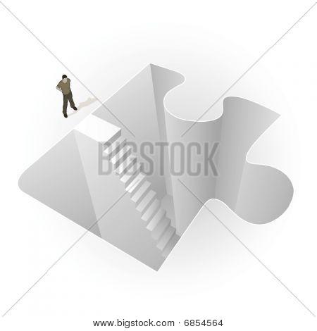 Cs_into_puzzle