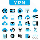 picture of vpn  - VPN - JPG