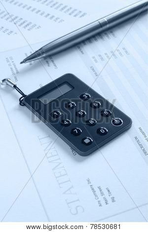 Passcode Key