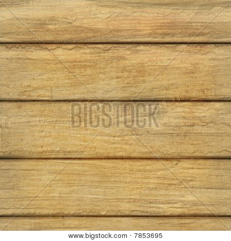 Age Wooden Boards Pattern
