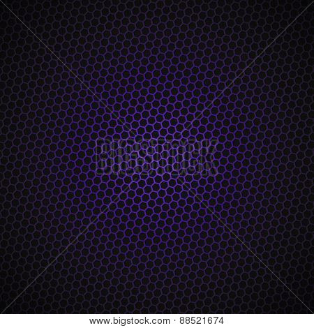 Technology Geometric Vector Background