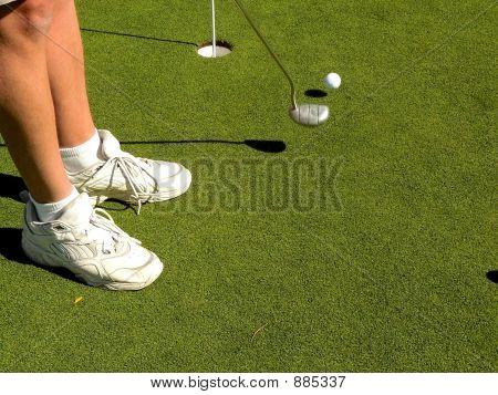 Golf6F de Chicago