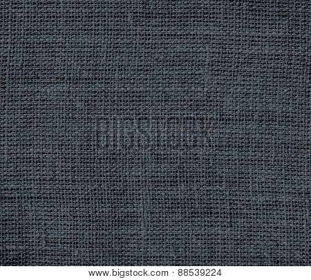 Burlap arsenic texture background