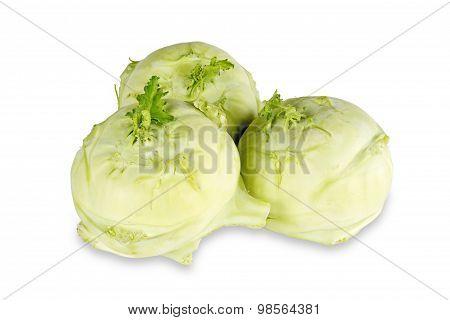 Tumip Cabbage
