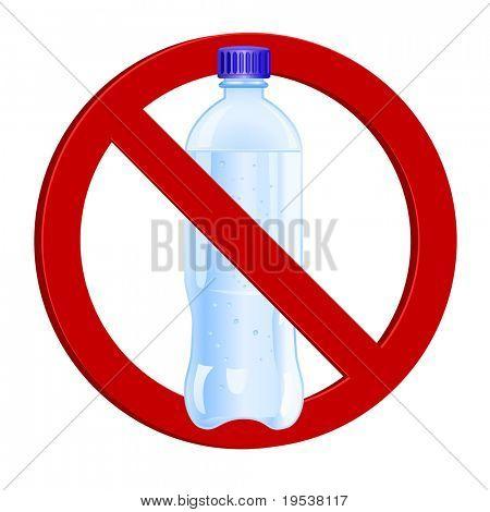 forbidden drink
