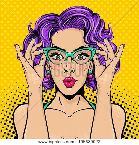 Illustrator Tutorials 24 Amazing Tutorials to Making of
